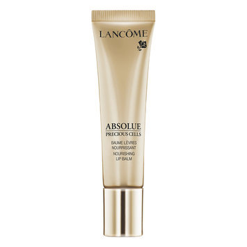 Lancôme Absolue Precious Cells Nourishing Lip Balm