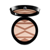 Giorgio Armani 'Sepia' Highlighting Palette (Limited Edition) (Nordstrom Exclusive)