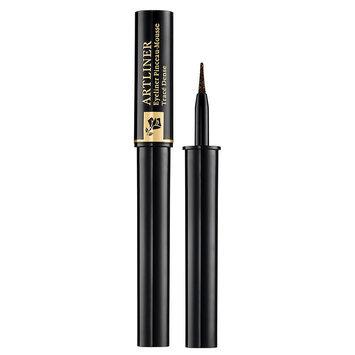 Lancôme Spring Collection Artliner Precision Point Eye Liner
