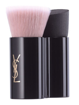 Yves Saint Laurent Top Secrets Satin Glow Brush