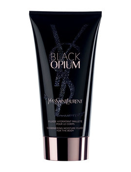 Yves Saint Laurent Black Opium Body Lotion