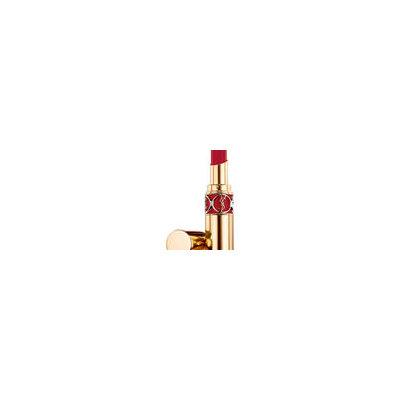 Yves Saint Laurent Rouge Volupte Shine Oil-in-stick-53-5 ml