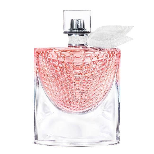 Lancôme La Vie Est Belle Léclat Eau De Parfum Reviews 2019