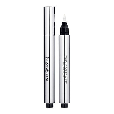 Yves Saint Laurent Touche Éclat White Strobing Pen