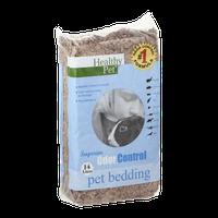 Healthy Pet Pet Bedding 14 Liters