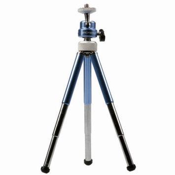 ProMaster TRM-3 Blue