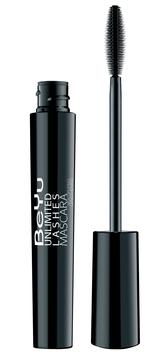 Beyu Unlimited Lashes Mascara Multiplying Lengthening