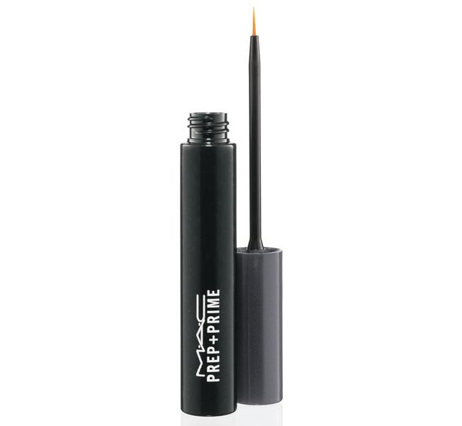 M.A.C Cosmetics Prep + Prime Future Length Lash Serum