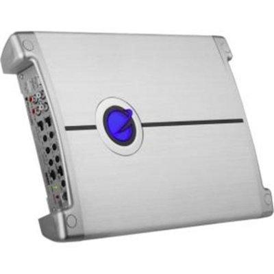 Planet Audio Torque TRQ4.1600 Car Amplifier - 1600 W PMPO - 4 Channel