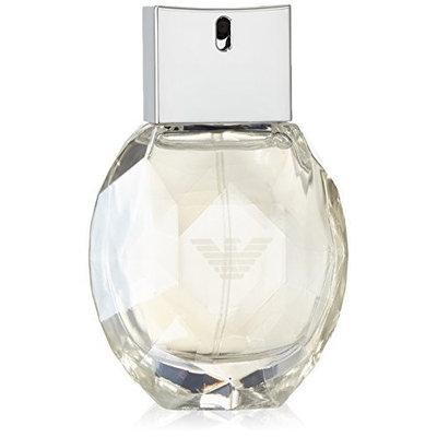 Emporio Armani Diamonds by Giorgio Armani for Women - 3.4 Ounce EDP Spray