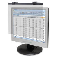 Compucessory CCS20510 Lcd Privacy/Antiglare Security Filter