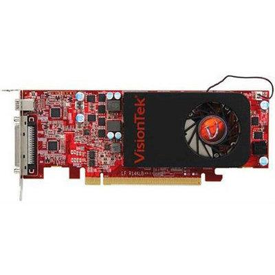 Visiontek VisionTek AMD Radeon 7750 1GB PCIe Graphics Card