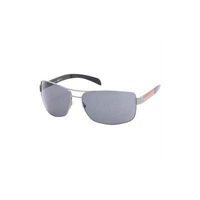Prada Linea Rossa Mens Sunglasses - PS 54IS