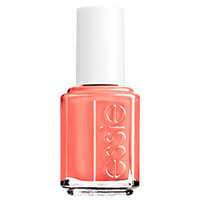 Essie - Summer Neon Collection 2014 (Serial Shopper 3026) - Beauty