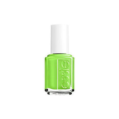 Essie - Summer Neon Collection 2014 (Vices Versa 3027) - Beauty