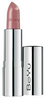 Beyu Hydro Star Volume Lipstick
