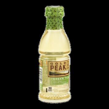 Gold Peak Tea Green Tea