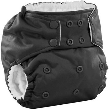 Kanga Care Rumparooz Cloth Diaper - Infant (Castle)