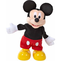 MICKEY MOUSE CLUBHOUSE Fisher-Price Disney Mickey Mouse Clubhouse Dance 'N Shout Mickey