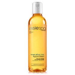 essie 'Swept Off My Feet' Leg & Foot Massage Oil