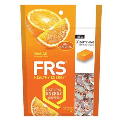FRS Healthy Energy Low Calorie Liquid Concentrate