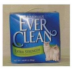 Everclean Scented Litter - 14 lbs. - 04016 -Pack of 3