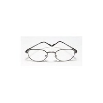 Glasses-reading 2.25pwr ***Kpp Size: R305
