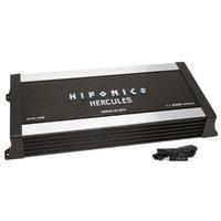 New Hifonics HERCULES 4000 Watt Monoblock Class D Car Audio Power Amplifier Amp