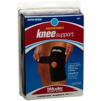 MUELLER Adjustable Knee Support [One Size]