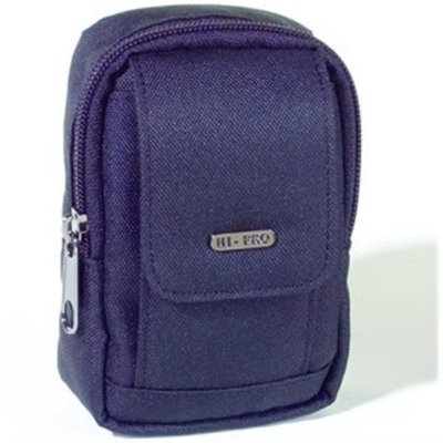 World Richman 2055 Digital And Point And Shoot Combo Camera Case