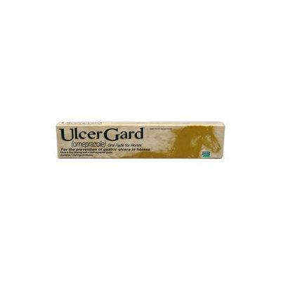 Iowa Veterinary Supply Co ULCERGARD (omeprazole) by Merial - Equine Ulcer Prevention