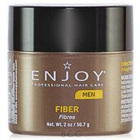 Enjoy MEN Fiber - 2 oz