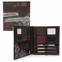 Manic Panic Eye Wear Makeup Palette