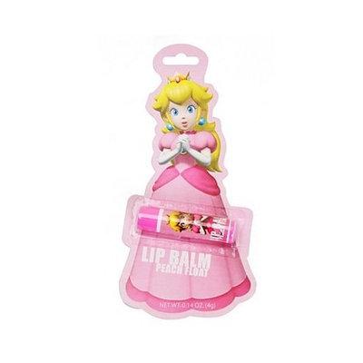 Nintendo Princess Peach Lip Balm Party Accessory