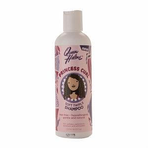 Queen Helene Princess Curl Soft Twirls Shampoo