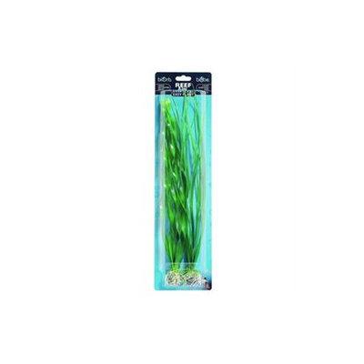 BiOrb Easy Plant Accessory Pack Aquarium Plants Large