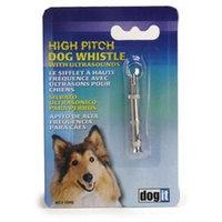 Hagen Dogit Silent Dog Whistle