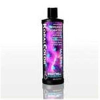 Mojetto Brightwell Aquatics KoralColor - Encourages Increased Coloration in Corals 500ml / 17oz