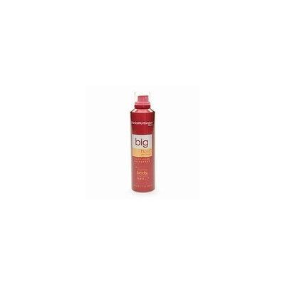 Charles Worthington London Big Hair Full Volume Lift off Ultrafine Hairspray, Maximum Hold 7.9 oz (225 g)