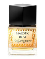 Yves Saint Laurent The Oriental Collection Majestic Rose