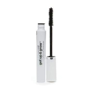 Almay One Coat Get Up & Grow One Coat Waterproof Mascara