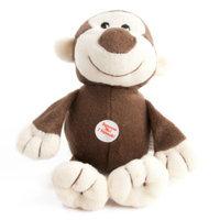 ToyShoppeA Safari Squeaker Dog Toy
