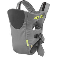 Infantino - Cool Vented Baby Carrier