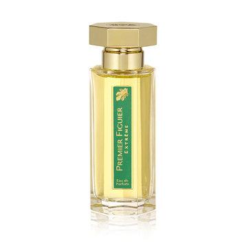 L'Artisan Parfumeur Premier Figuier Extreme Eau de Parfum 50ml