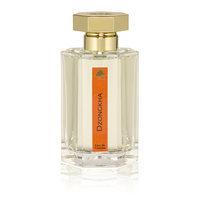 L'Artisan Parfumeur Dzongkha Eau De Toilette Spray (New Packaging) 100ml/3.4oz