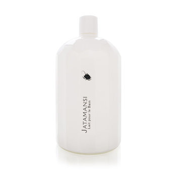 L'Artisan Parfumeur Jatamansi Bath Lotion 250ml/8.4oz
