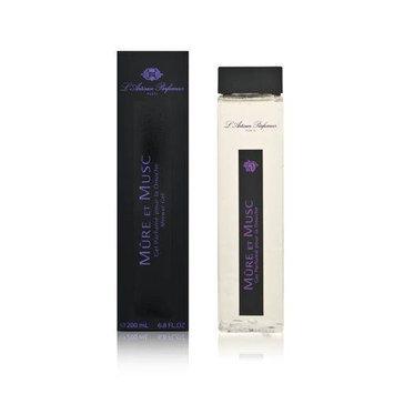 L'Artisan Parfumeur Mure Et Musc Shower Gel