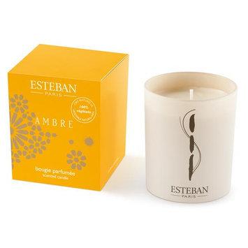 Esteban Ambre Scented Candle 6.7 oz