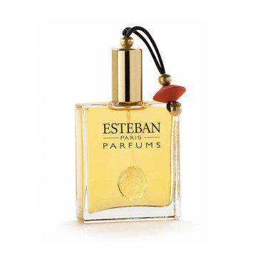 Esteban Parfums Pivoine EDT Spray