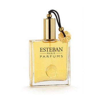 Esteban Parfums Ambre EDT Spray